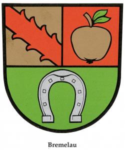Bremelau