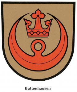 Buttenhausen