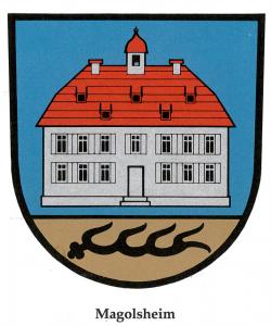 Magolsheim