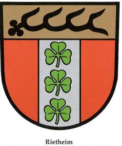 Rietheim