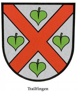 Trailfingen