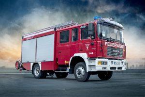 Feuerwehr-Münsingen-1-44