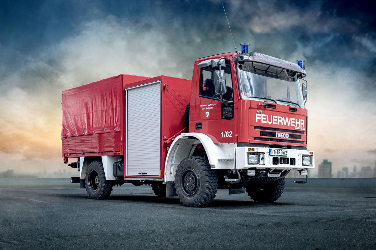 Feuerwehr-Münsingen-1-62
