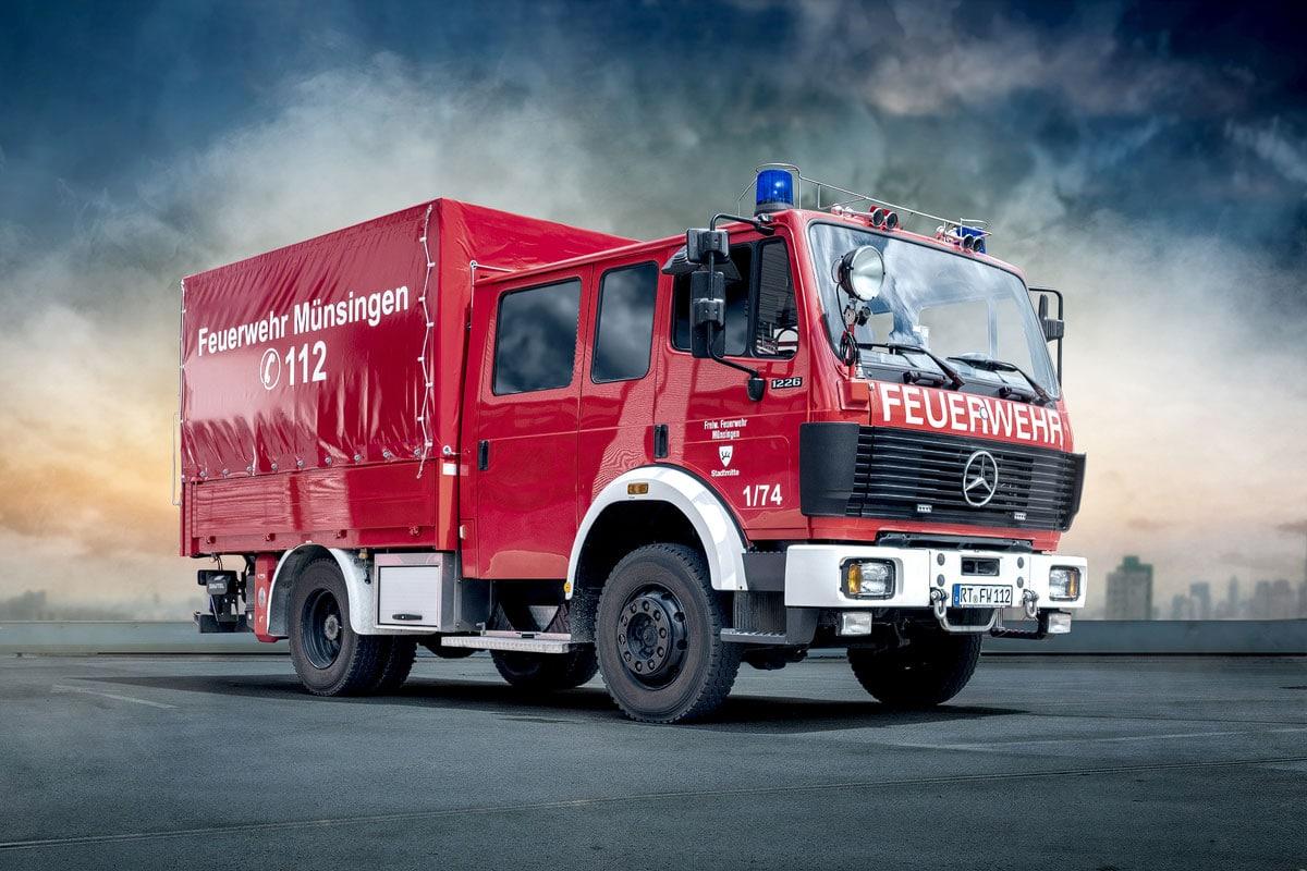 Feuerwehr-Münsingen-1-74
