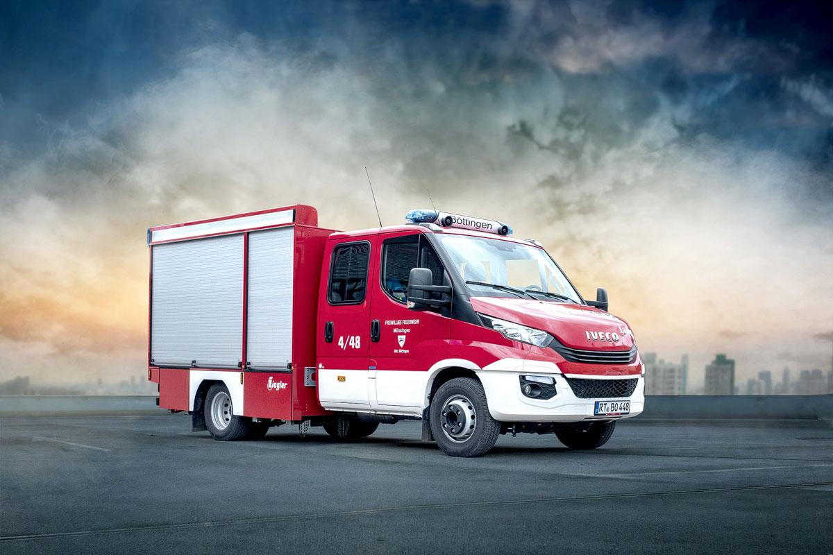Feuerwehr-Münsingen-4-48