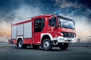 composing Feuerwehr 2020-07 Kopie 2 web