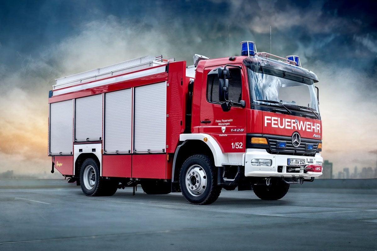 Feuerwehr-Münsingen-1-52neu