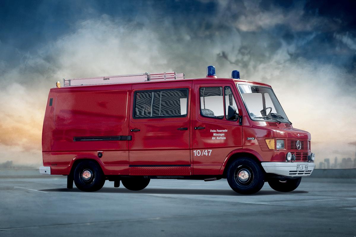 Feuerwehr-Münsingen-10-47