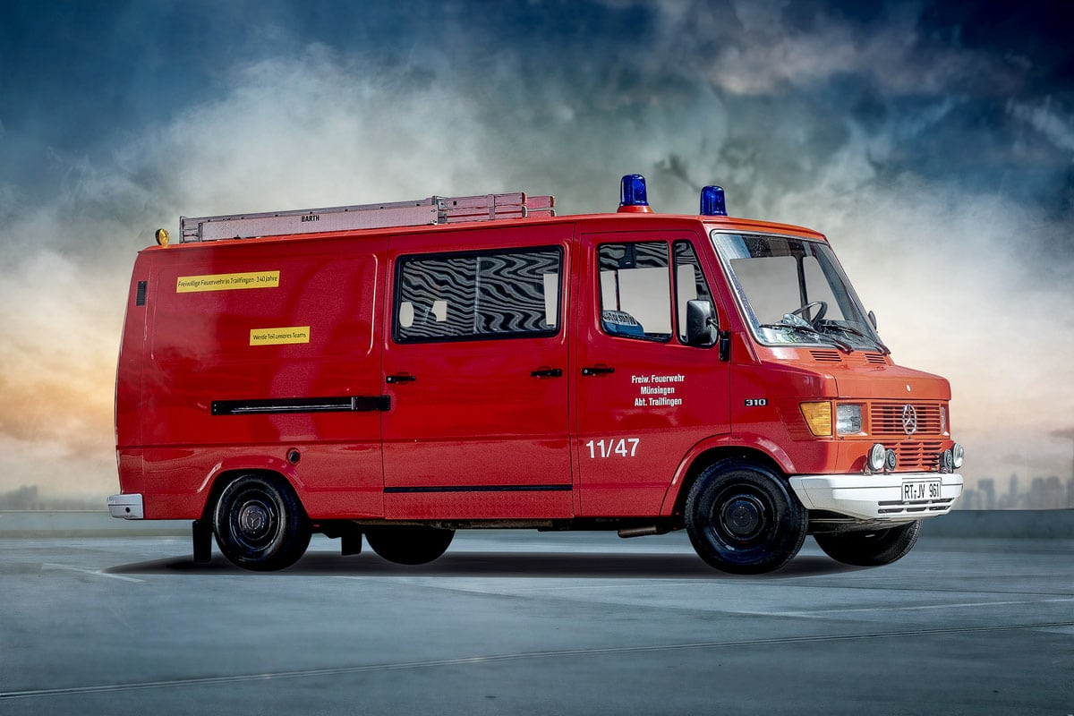 Feuerwehr-Münsingen-11-47