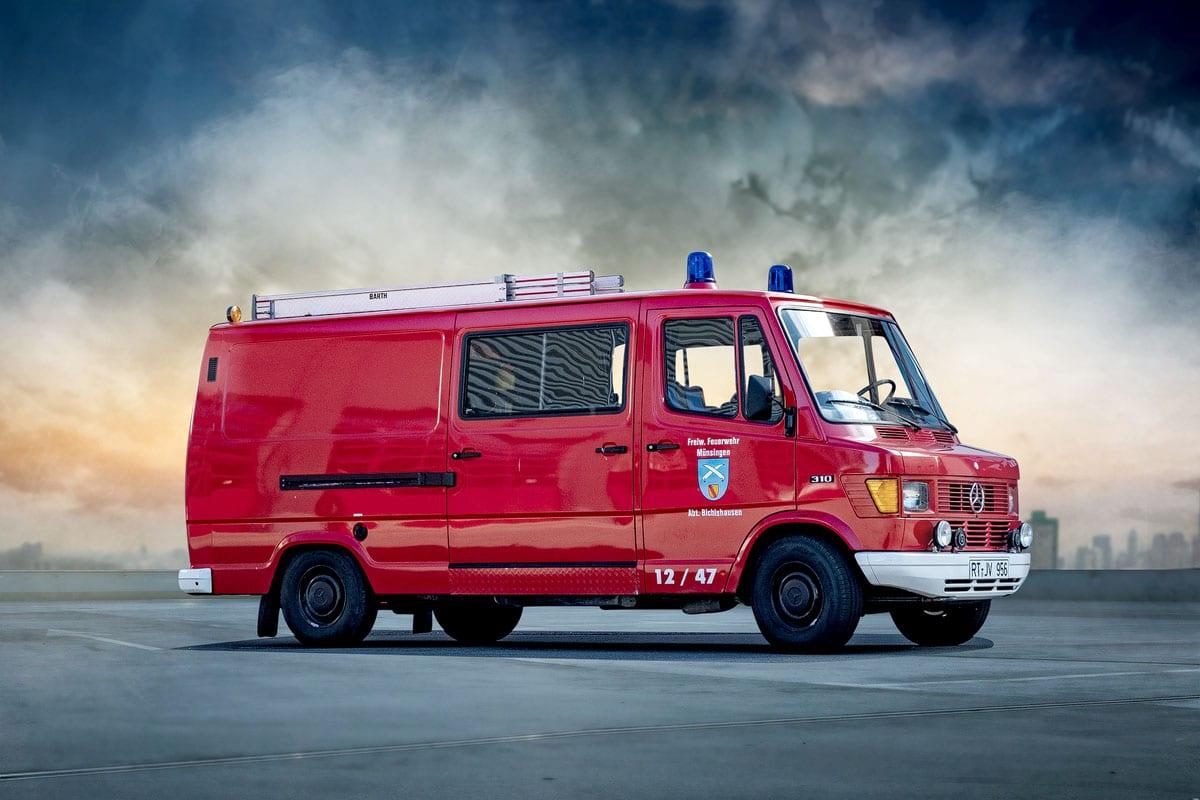 Feuerwehr-Münsingen-12-47