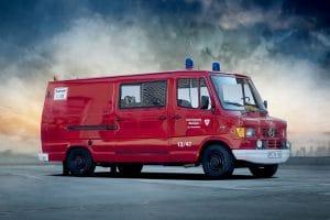 Feuerwehr-Münsingen-13-47