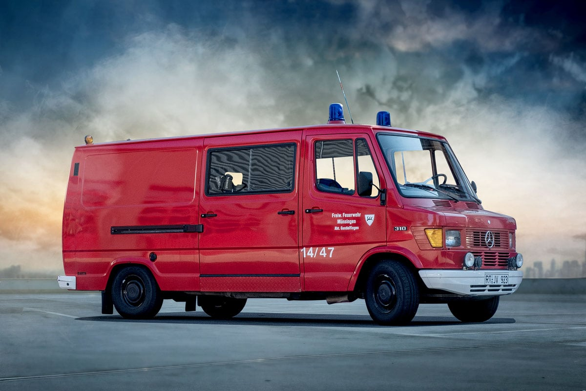 Feuerwehr-Münsingen-14-47