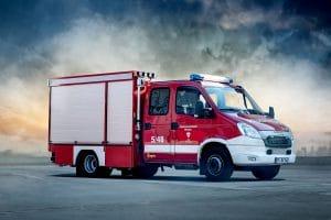 Feuerwehr-Münsingen-5-48