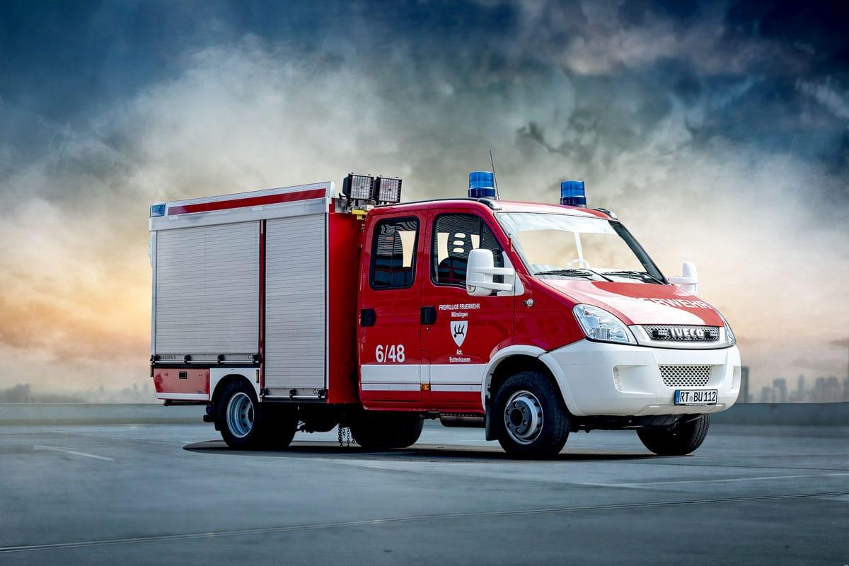Feuerwehr-Münsingen-6-48