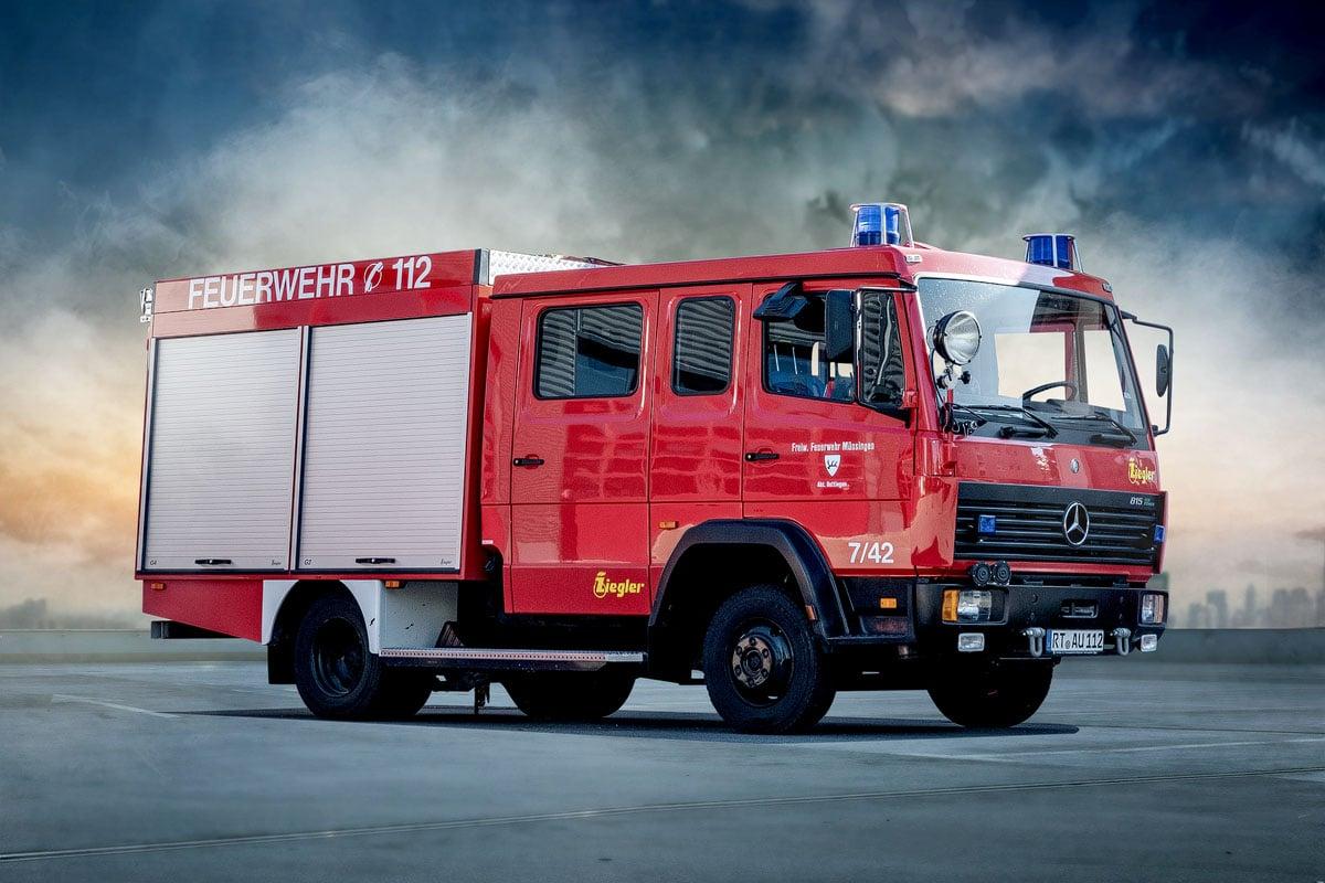 Feuerwehr-Münsingen-7-42
