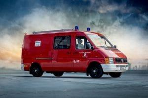 Feuerwehr-Münsingen-8-47